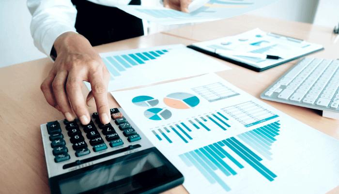 Fondimpresa, € 10 mln a supporto Innovazione tecnologica