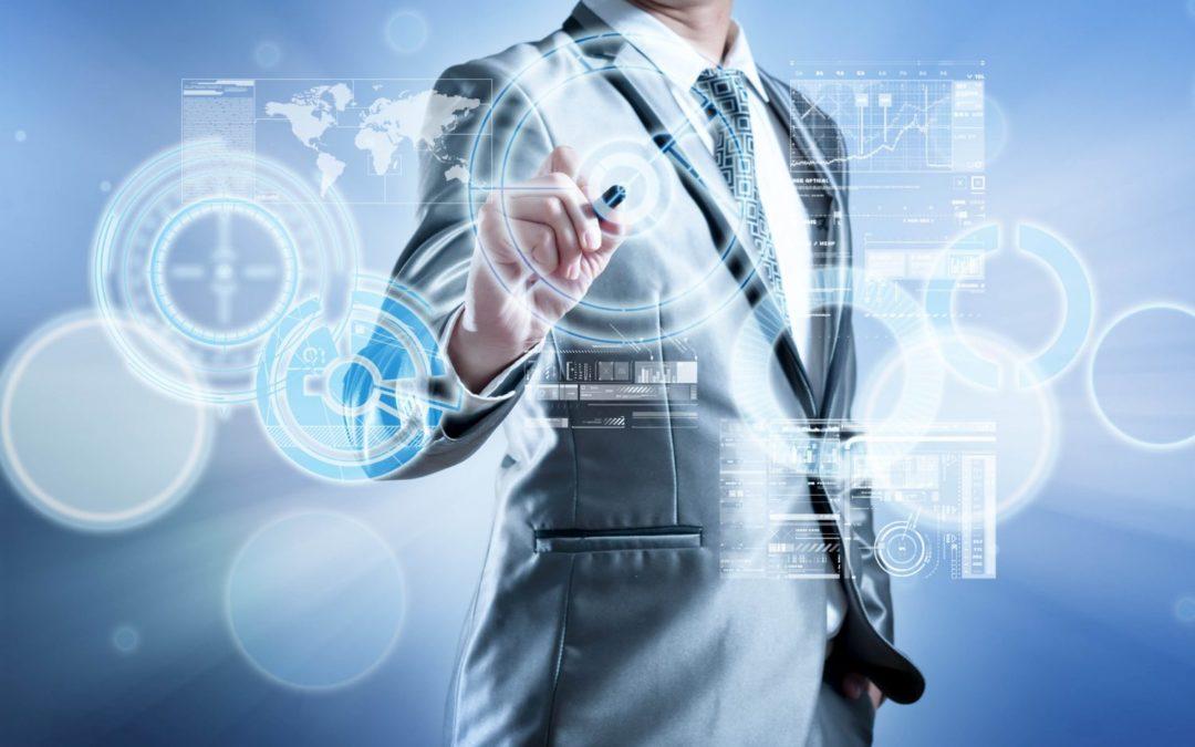 Fondirigenti: per Innovazione e Digitalizzazione