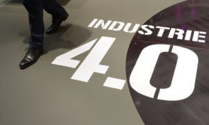 make innovation tour industry 4.0