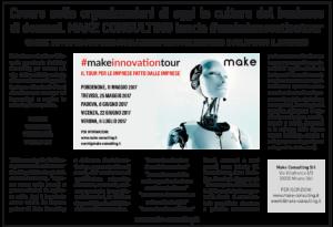 creare-nelle-organizzazioni-oggi-la-cltura-del-business-domani-make-consulting-lancia-makeinnovationtour
