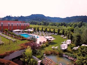 Hotel-Vergelius-Vicenza