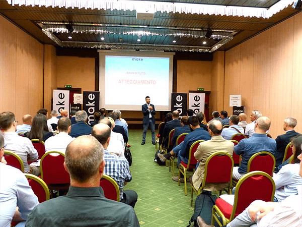L'evento-sull-innovazione-e-Sviluppo-del-Business,-Make-Innovation-Tour-Make-Consulting-Srl