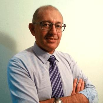 Fabio-Cernoia-Osma-stampi-progetto-consulenza-lean