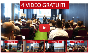4 video gratuiti