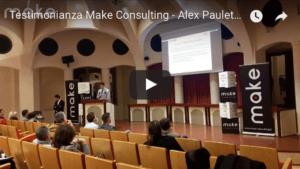 Alex Pauletto – A.D. Image Group Srl