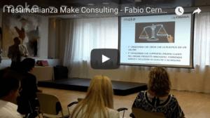 Fabio Cernoia – Business Development Manager Osma Stampi Spa