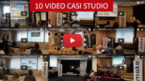 IMMAGINE IN EVIDENZA 10 VIDEO CASI STUDIO