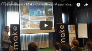 Massimiliano Furlan – Direzione Commerciale Image Group Srl
