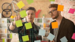 Come misurare l'efficacia di un programma di formazione aziendale