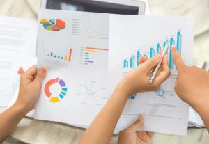 Kpi per misurare programma formazione aziendale