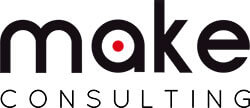 Make Consulting Srl
