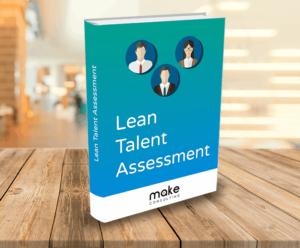 Ebook lean talent assessment