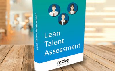Come individuare e sviluppare i talenti della tua azienda?