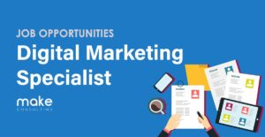 Job-Digital-Marketing-Specialist