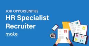 Job-HR-specialist