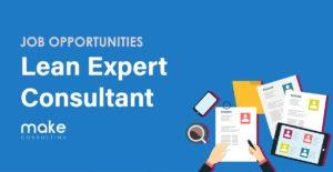 Job-Lean-Expert-Consultant