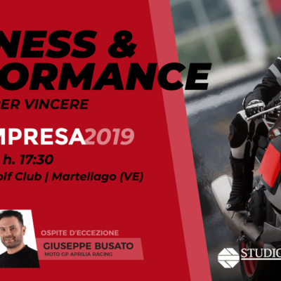 business-&-performance-spazio-impresa-2019