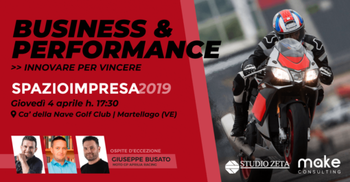 business-&-performance-spazio-impresa-2019