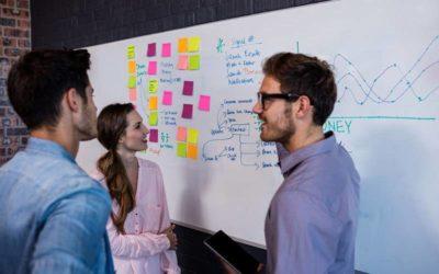 Cos'è e come si realizza il lean office