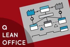 Applicare il lean office