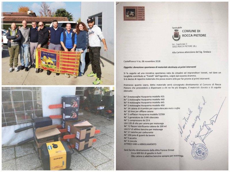 Make-Consulting-aiuti-maltempo-veneto-Rocca-Pietore