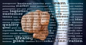 Fondirigenti-piani-formativi-aziendali