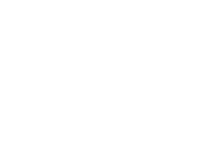 Logo Make Consulting