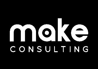 Logo Make Consulting