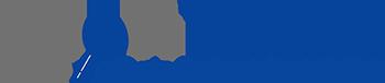 Logo-NuoviTalenti