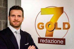 make-Group-Matteo-Busato-imprese-economia-7-gold