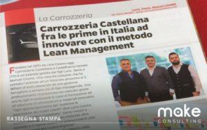 efficienza-aziendale-Carrozzeria-Castellana