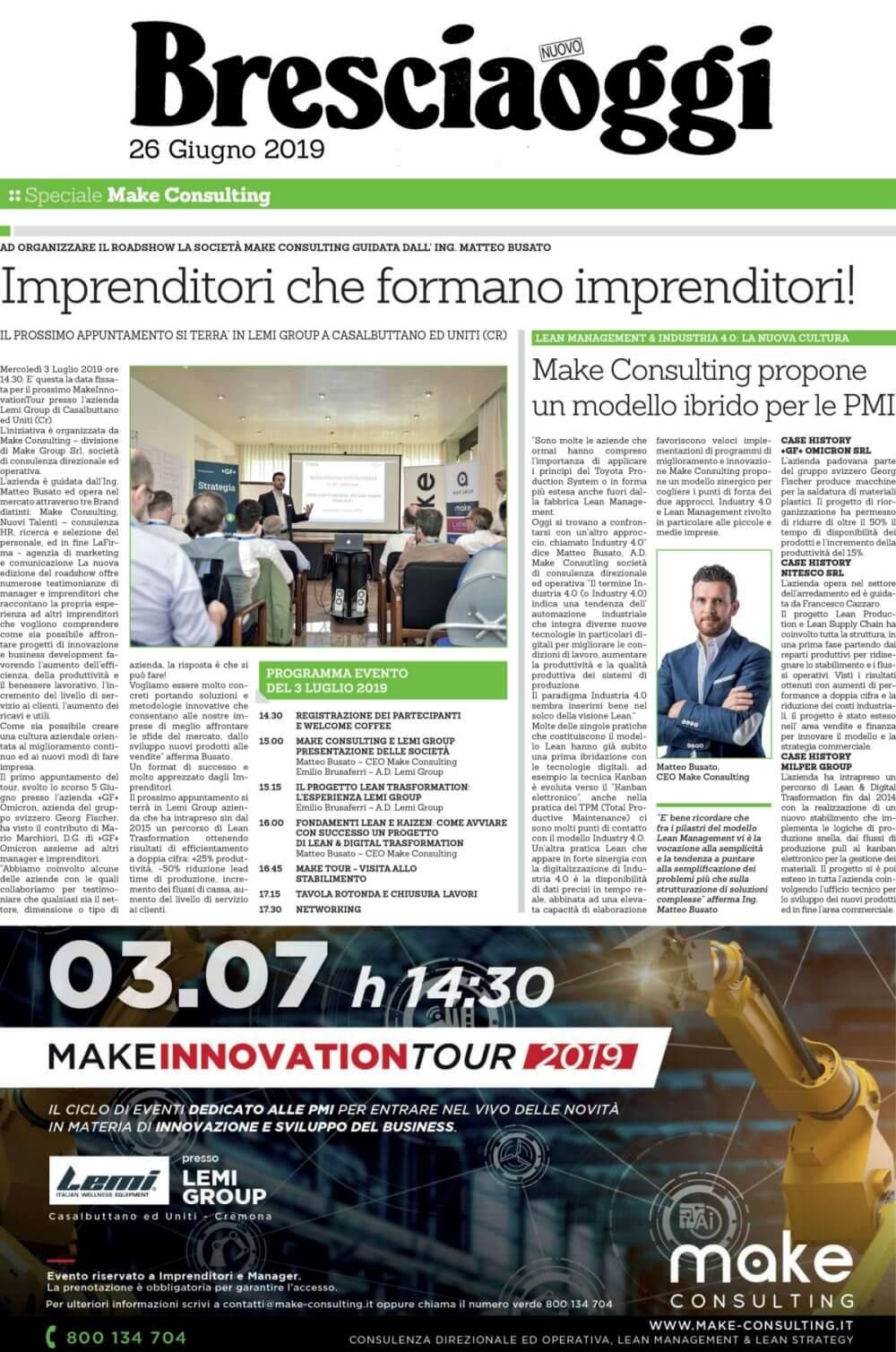 Innovazione-brescia-oggi-giugno2019