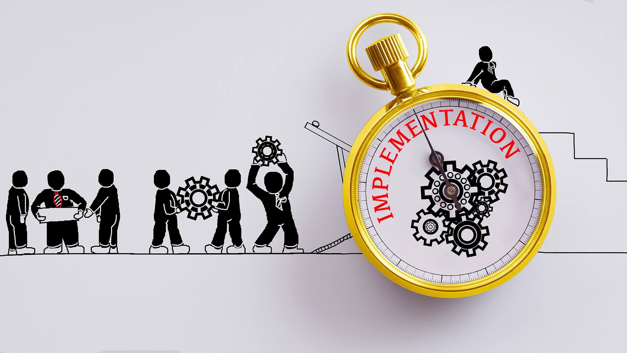 benessere-e-competitività-implementazione