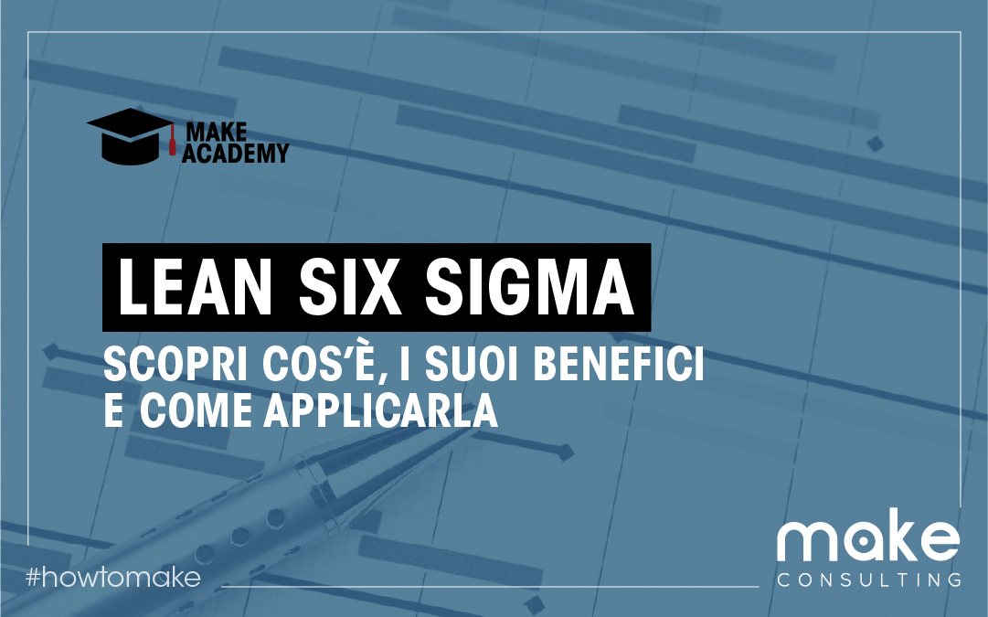 lean_six_sigma_benefici