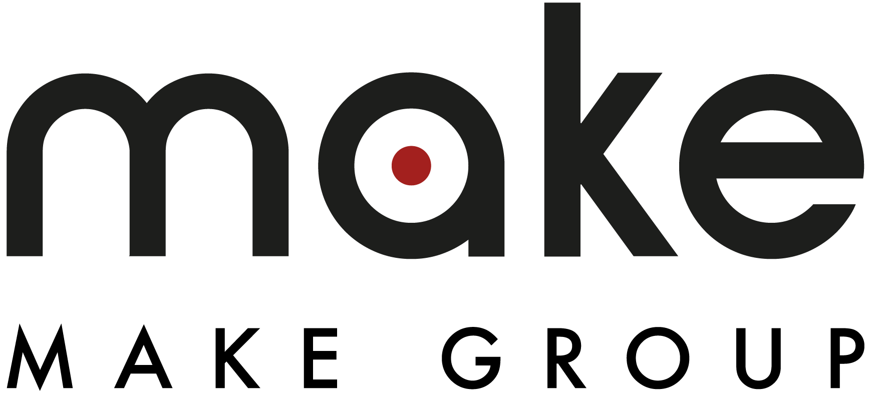 make-consulting.it