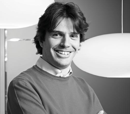 Riccardo Turri