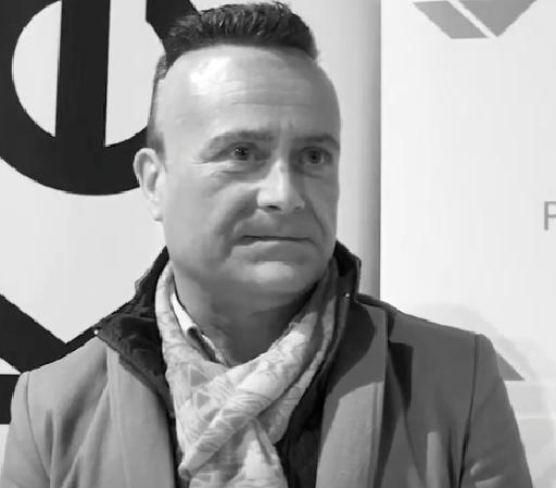 Luca Zanon