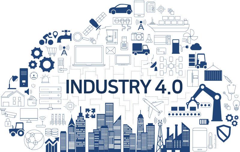 industria 4.0 tecnologie abilitanti