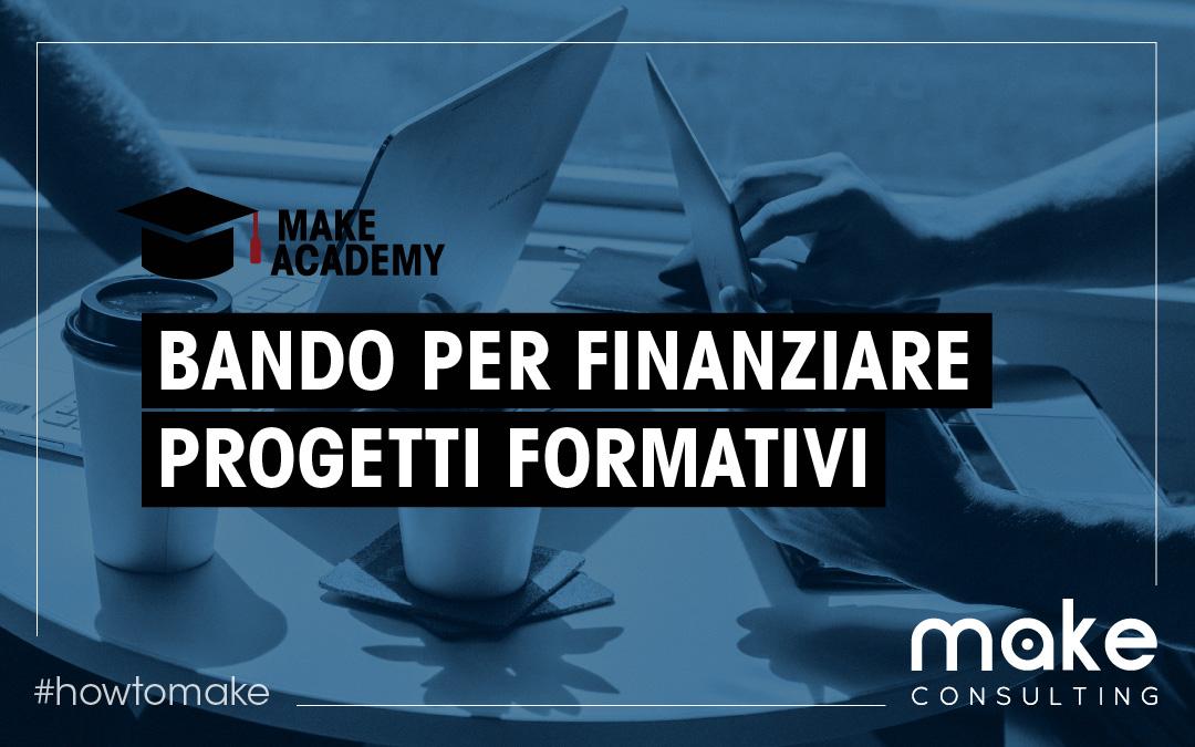 Piani Formativi Aziendali: Fondirigenti supporta la crescita Industria 4.0.